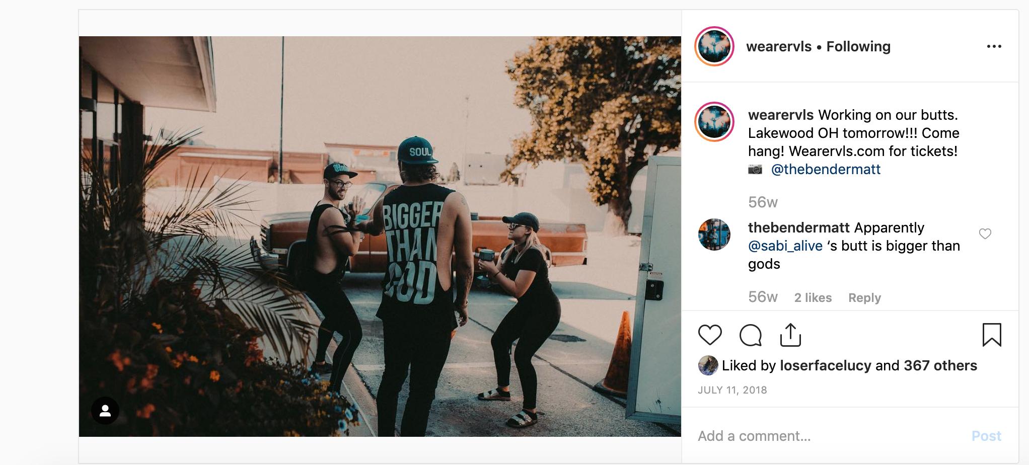 Screen Shot 2019-08-08 at 7.58.38 AM