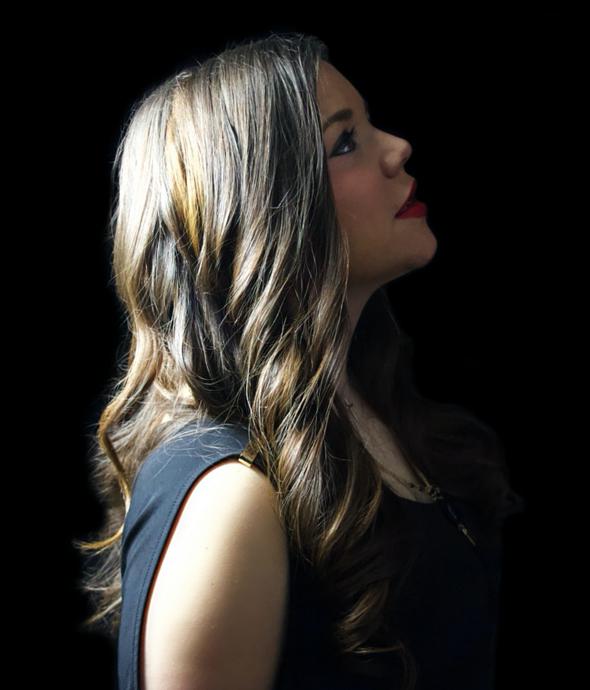 Amanda Ayala